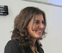 Congratulations to DARK's PhD student Martina Falco