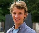 Welcome to PhD student Jens Juel Jensen